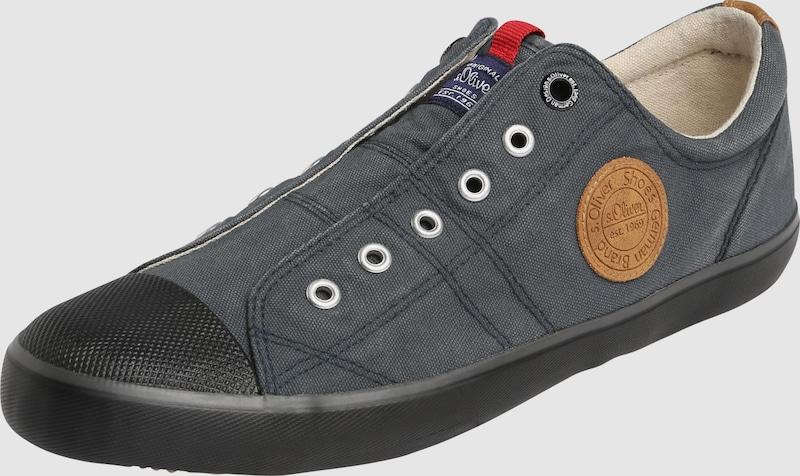 sOliver RED LABEL | Sneaker 'Dot'