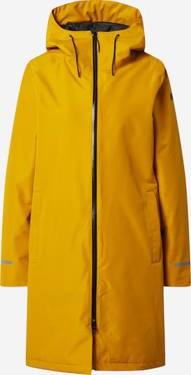HELLY HANSEN Prijelazna jakna 'ASPIRE' u žuta, Pregled proizvoda