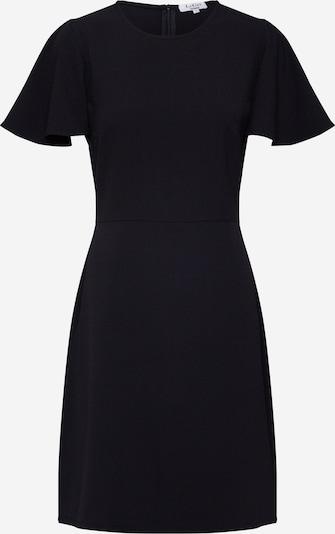 LeGer by Lena Gercke Koktejl obleka 'Finja' | črna barva, Prikaz izdelka