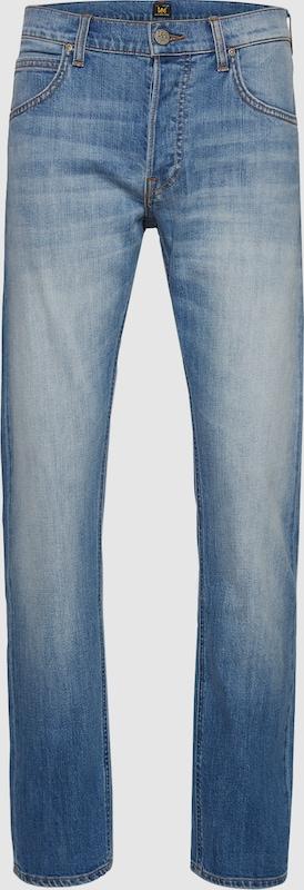 Lee Jeans Daren