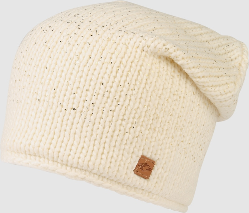 Aileen Chillouts Cap