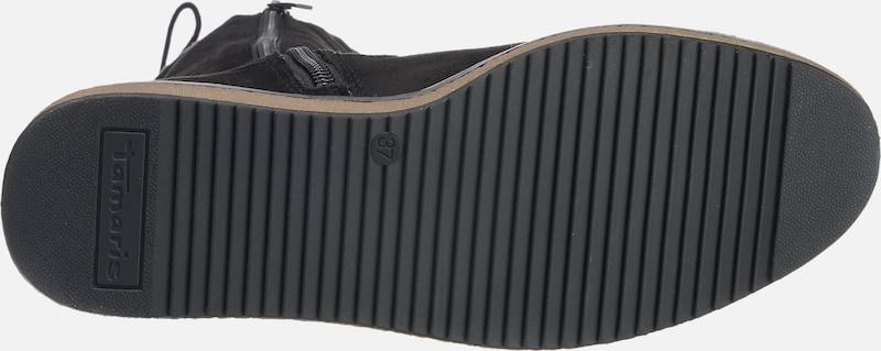 TAMARIS Stiefel billige Verschleißfeste billige Stiefel Schuhe Hohe Qualität 6679cb