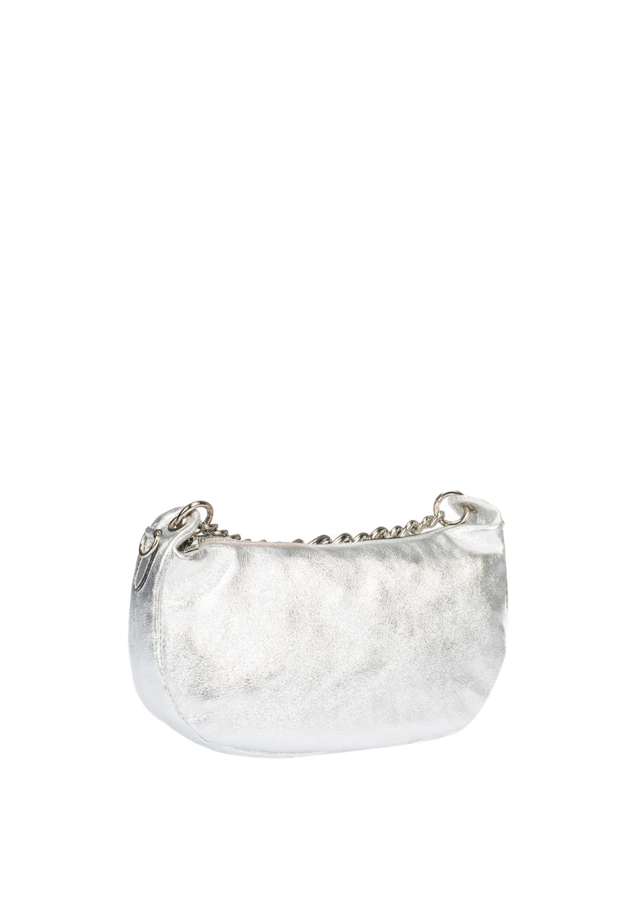 'at Night' In Mymo Abendtasche Silber N8n0XPkZwO