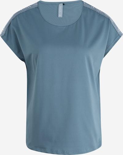 ONLY PLAY Ikdienas krekls 'Padrey' pieejami degvielas krāsas, Preces skats