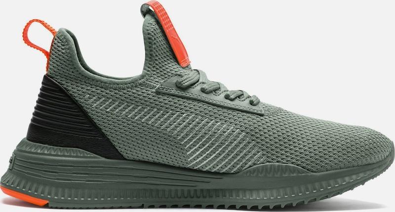 PUMA Sneaker 'AVID Fight or Flight' Flight' or b9beae