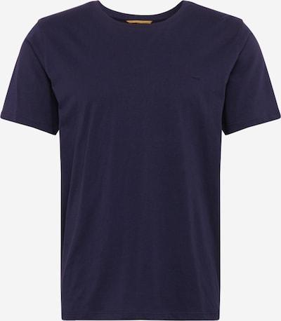 CAMEL ACTIVE T-Krekls pieejami kamuflāžas, Preces skats