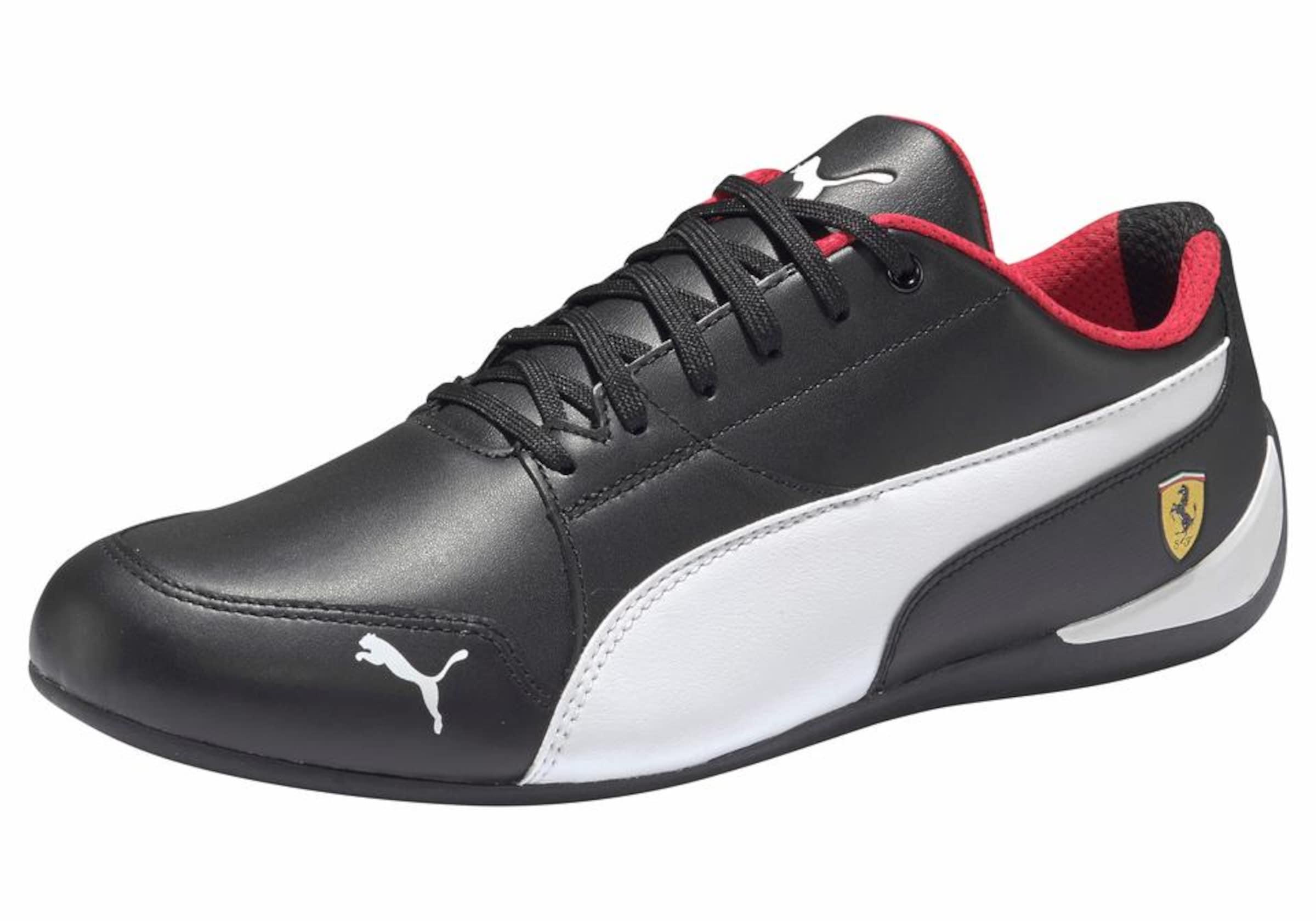 PUMA Sneaker »SF Drift Cat 7«