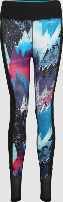 O'NEILL Leggings