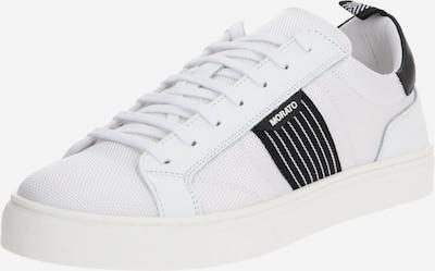 ANTONY MORATO Sneaker in weiß, Produktansicht