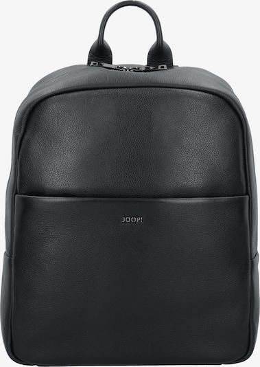 JOOP! Rucksack 'Cardona Miko' in schwarz, Produktansicht