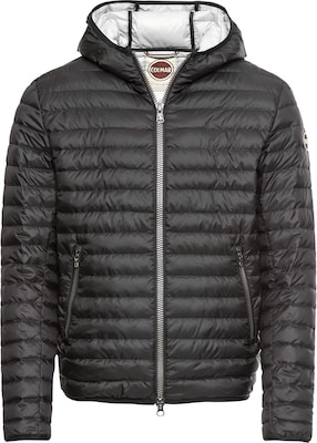 Colmar Tussenjas 'MENS DOWN JACKET'