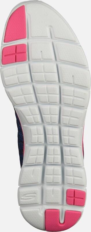 SKECHERS  Flex Appeal 2.0  Sneakers