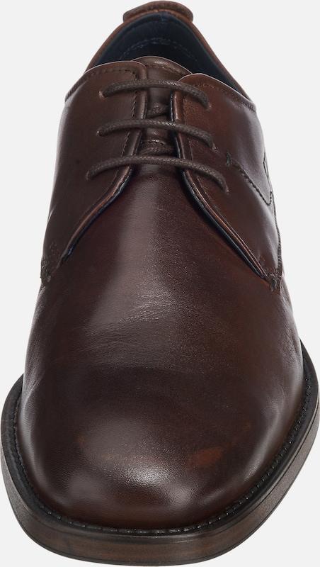 Daniel Hechter Business Shoes