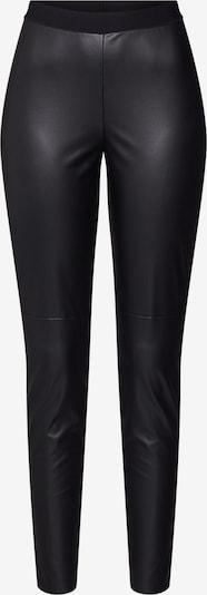 HUGO Broek 'Honati' in de kleur Zwart, Productweergave