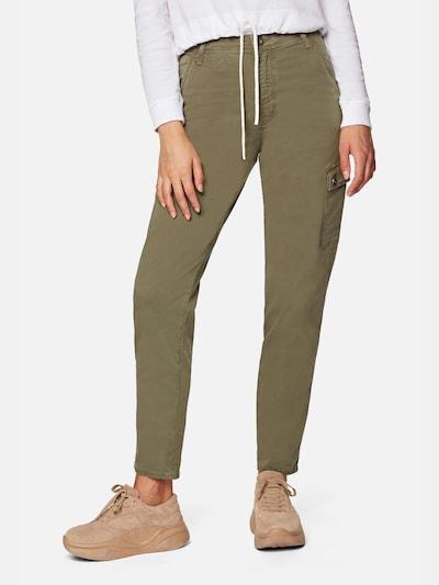 Mavi Kapsáče 'Denise' - khaki, Model/ka