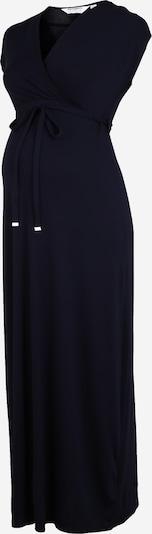 Dorothy Perkins Šaty - námořnická modř, Produkt
