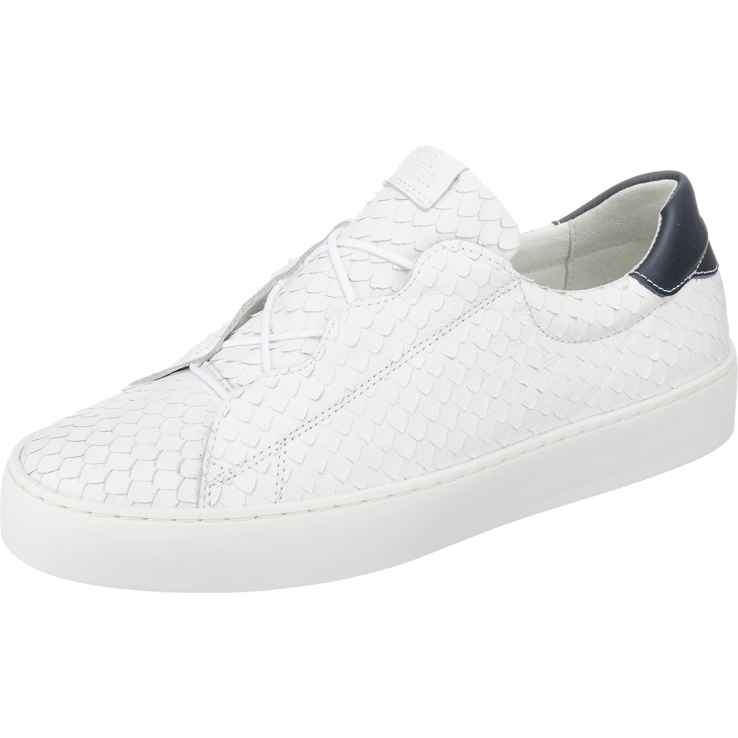 BULLBOXER Sneakers Verschleißfeste billige Schuhe Hohe Qualität