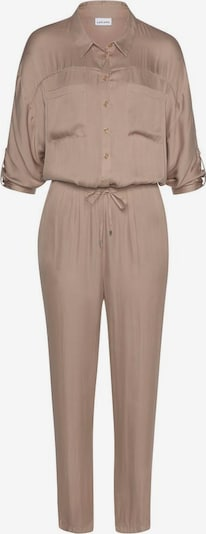 LASCANA Jumpsuit in powder, Item view