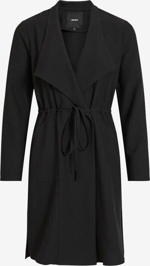 fekete OBJECT Átmeneti kabátok, Termék nézet