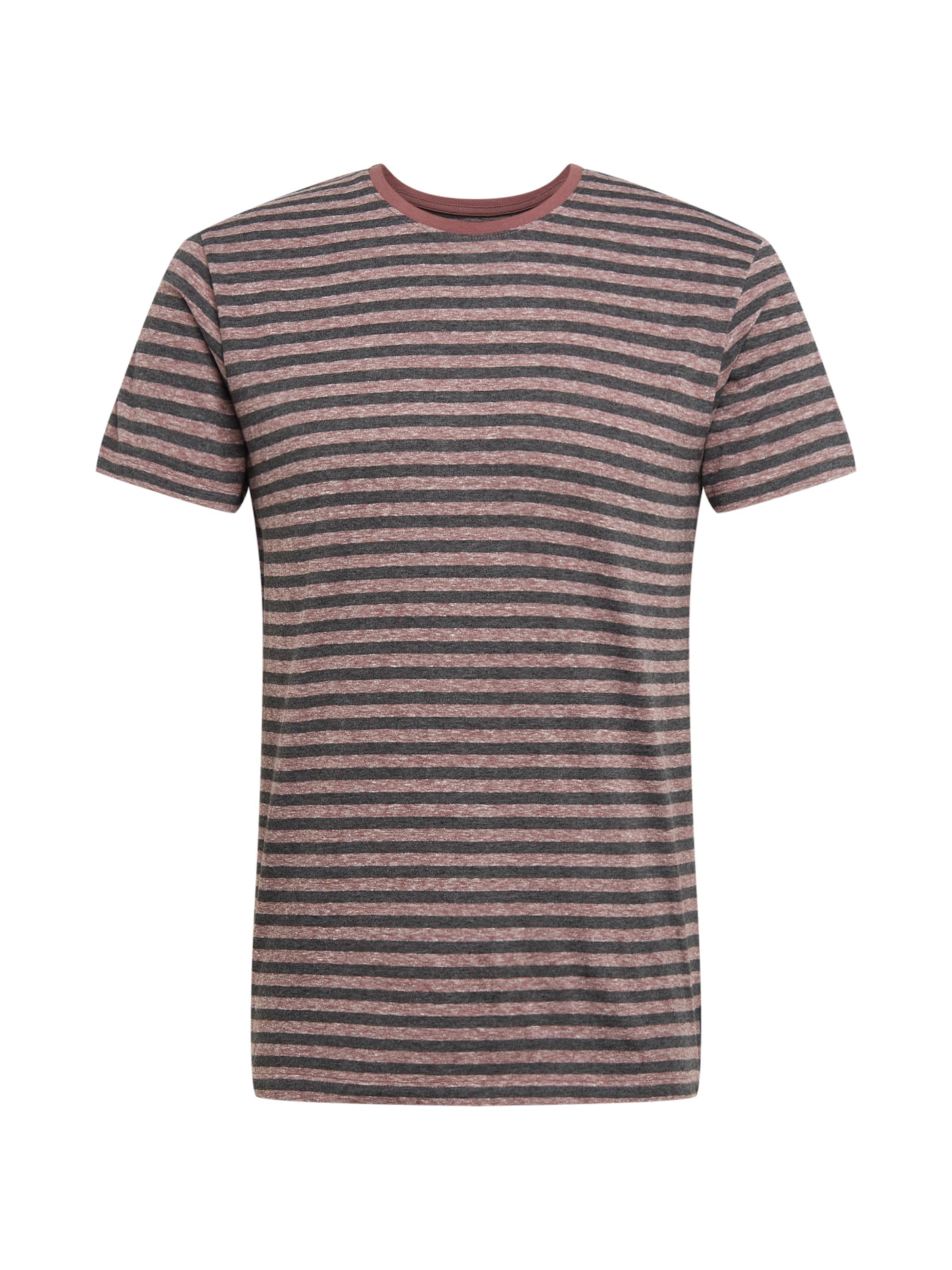 Shirt In Edc By 'sg GrauRot 089cc2k014' Esprit I76vYgybf