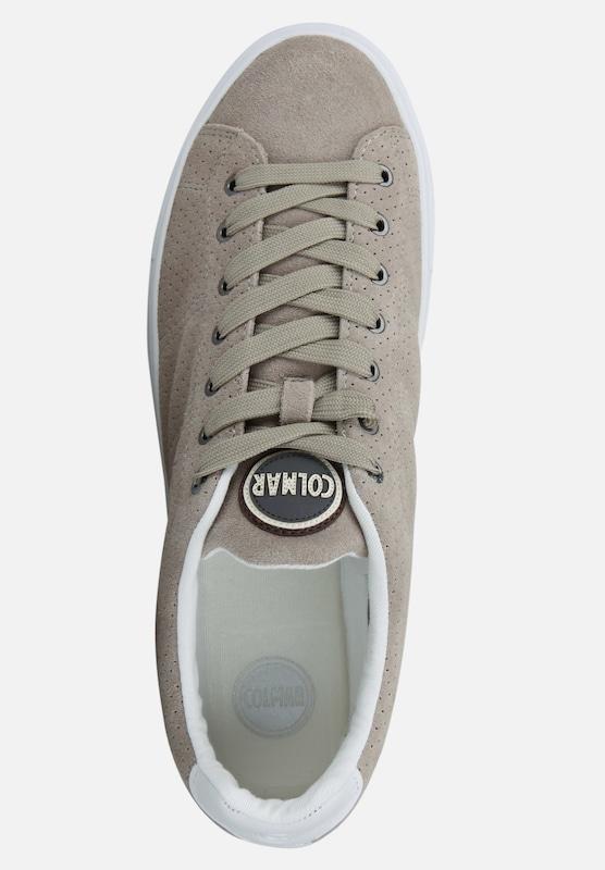 Colmar Sneaker BRADBURY HYPE