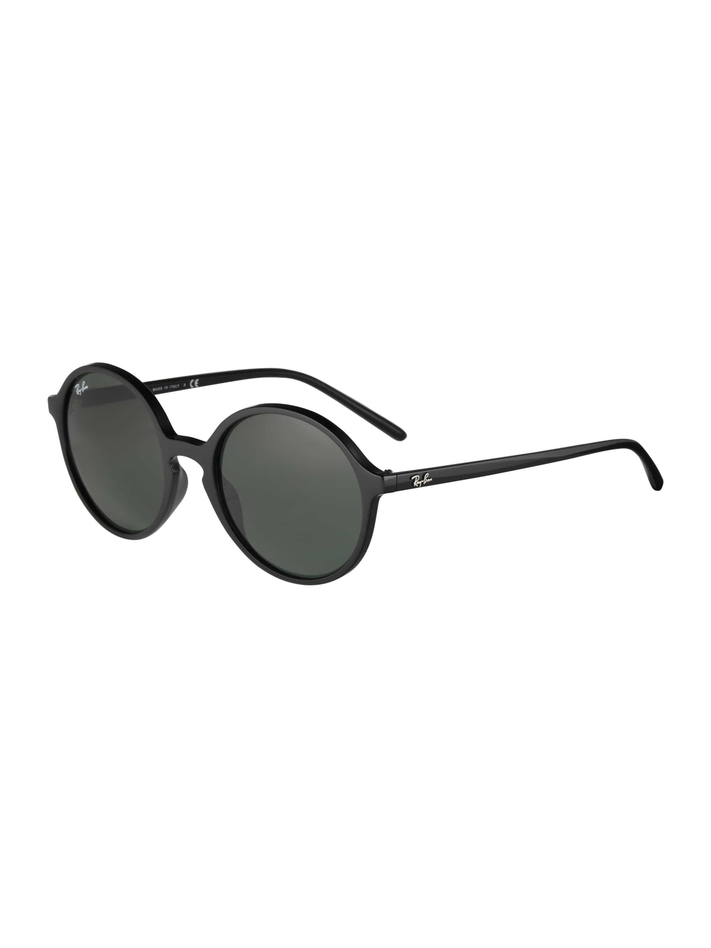 Ray-Ban Solglasögon i svart
