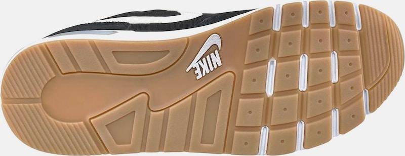 Nike Sportswear Sneaker  Nightgazer