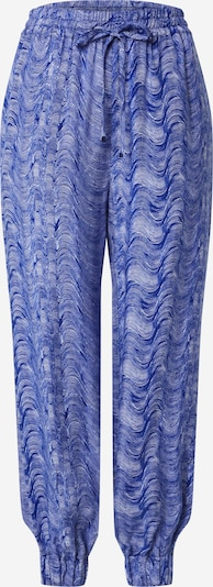 MAX&Co. Háremové nohavice 'DITTA' - modré, Produkt