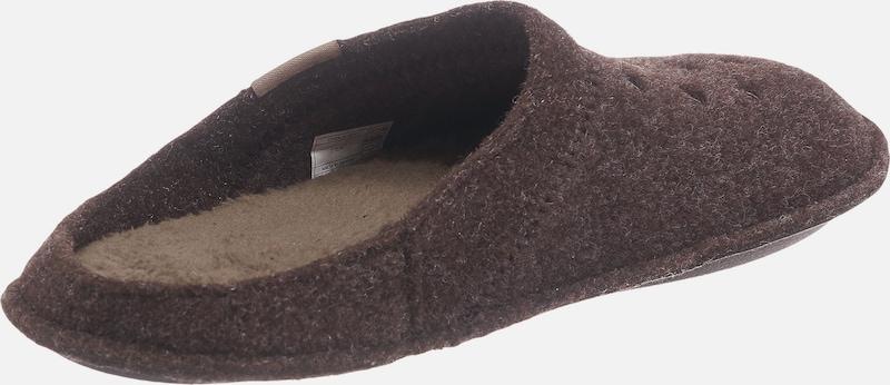 Crocs Classic Hausschuhe