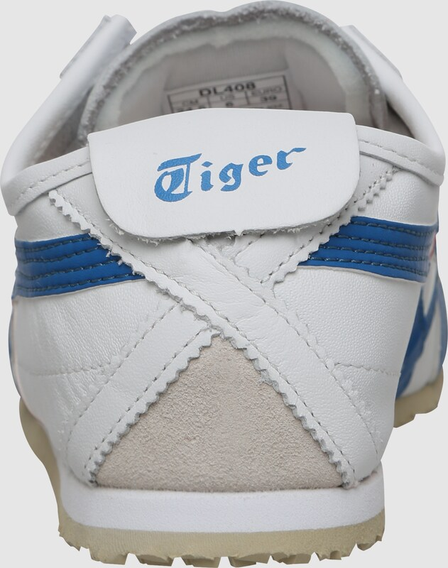 Onitsuka Tiger | TurnschuheLow TurnschuheLow TurnschuheLow  MEXICO 66 275d2d