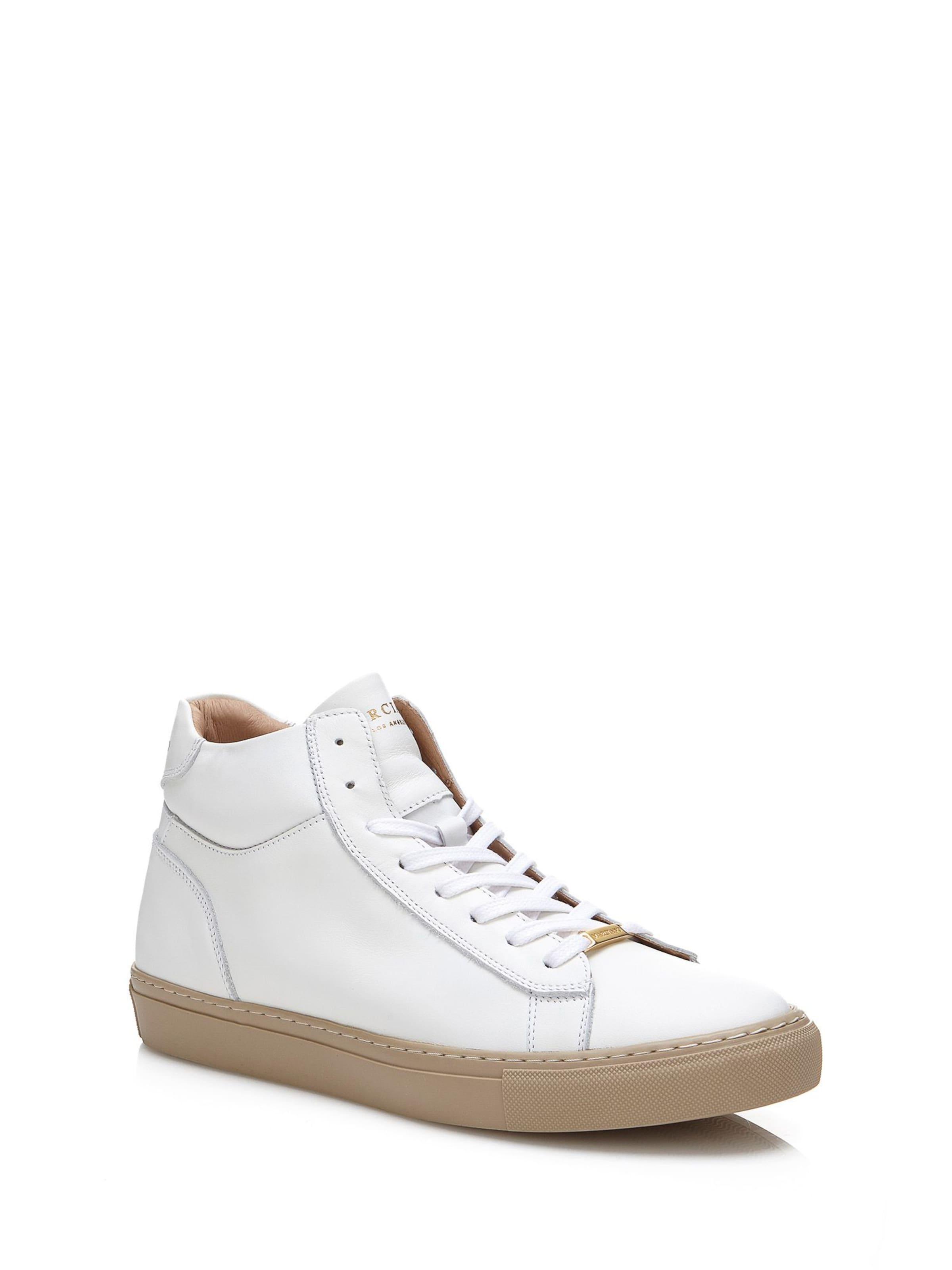 MARCIANO LOS ANGELES SNEAKER Verschleißfeste billige Schuhe