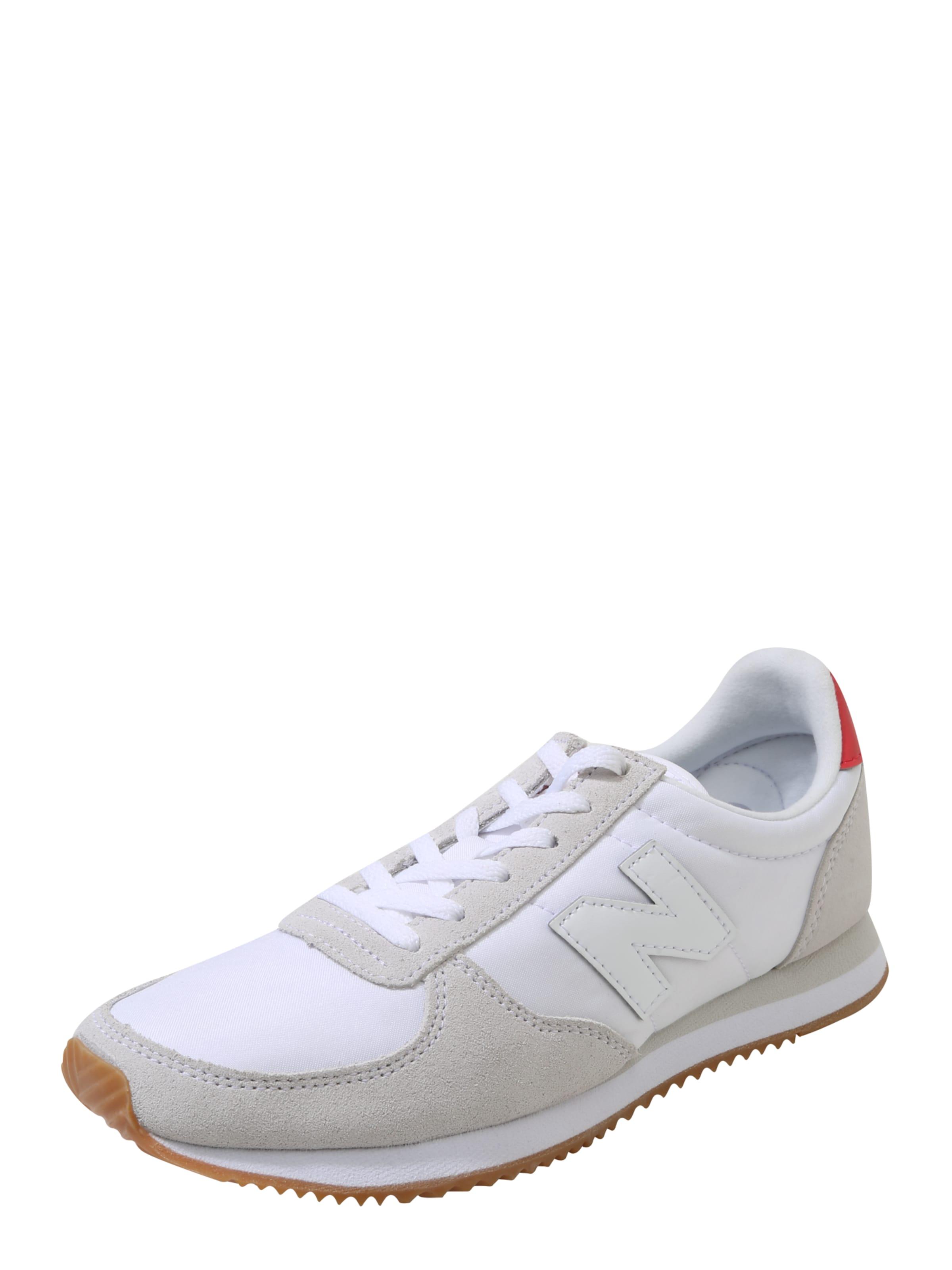new balance Sneaker WL220 Verschleißfeste billige Schuhe