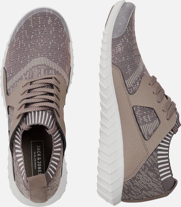JACK & JONES Trend-Sneaker