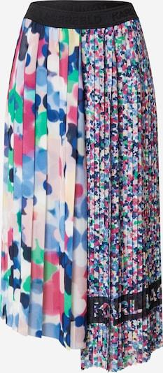 Karl Lagerfeld Suknja u miks boja, Pregled proizvoda
