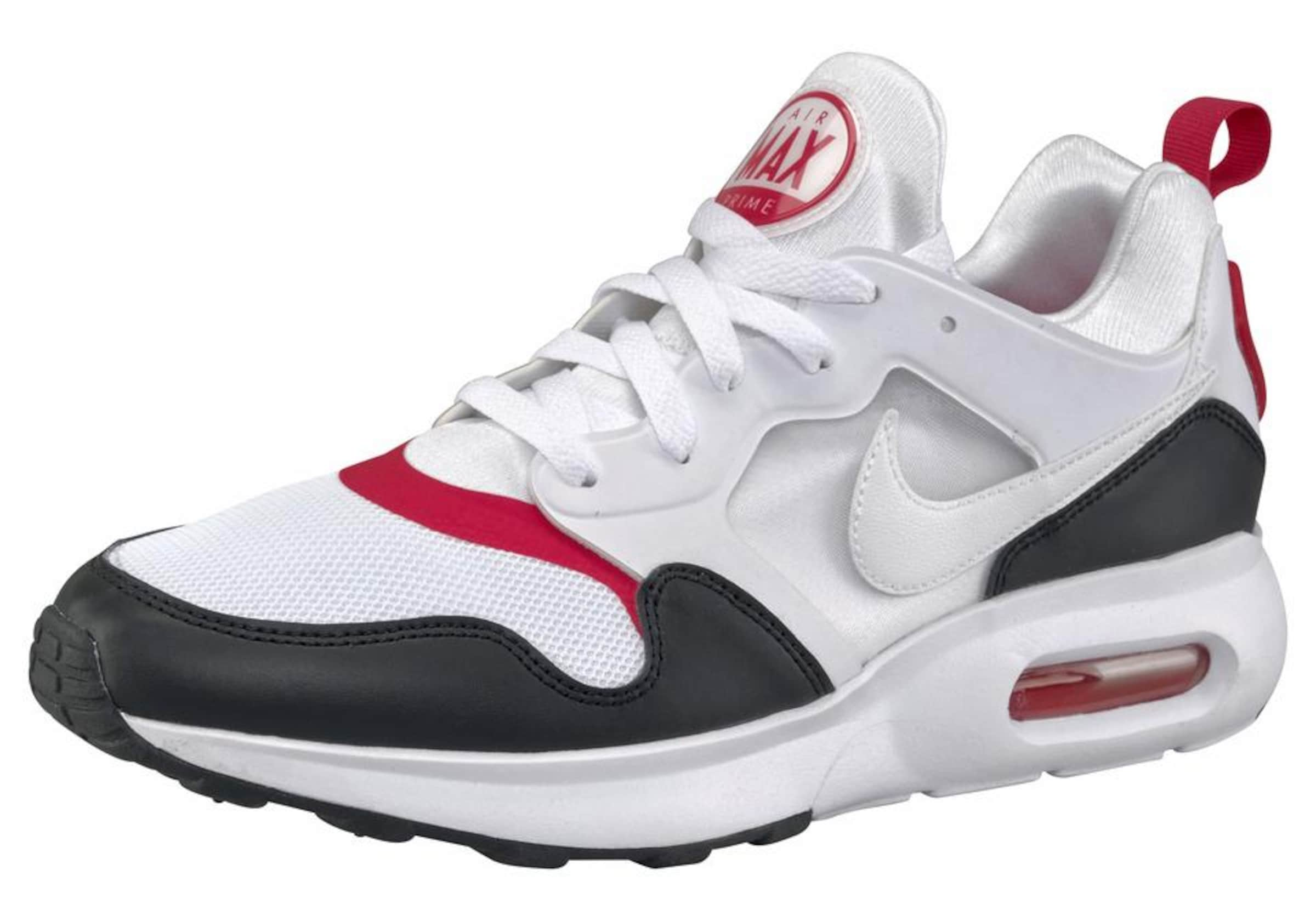 Nike Sportswear Sneaker AIR MAX PRIME