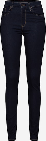 LEVI'S Jeans '721™ High Rise Skinny' in de kleur Donkerblauw, Productweergave