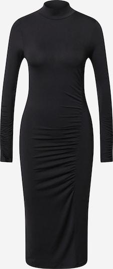 LeGer by Lena Gercke Kleid 'Liz' in schwarz, Produktansicht