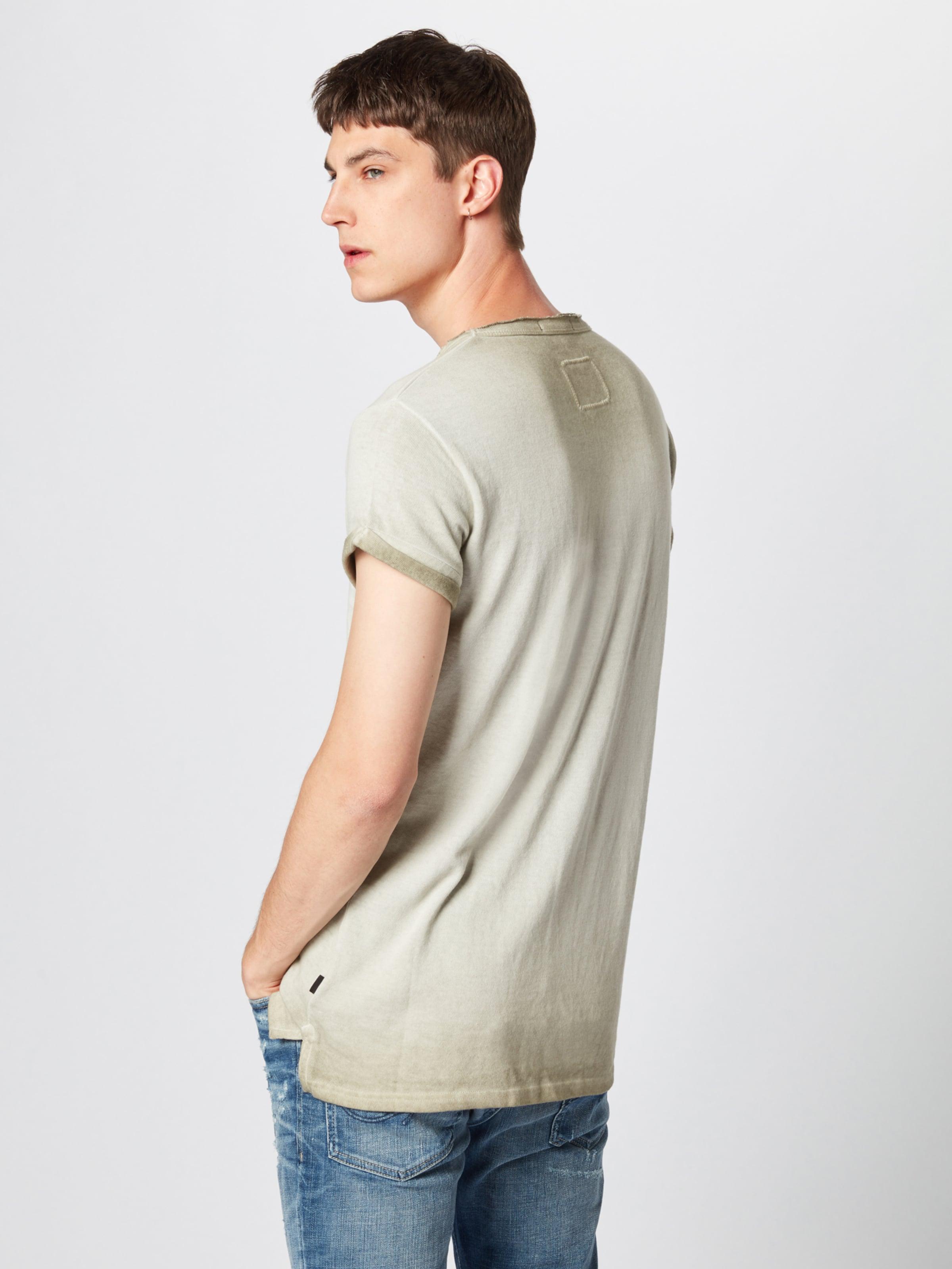 'maurice' Tigha T Sable shirt En xBdCWroe