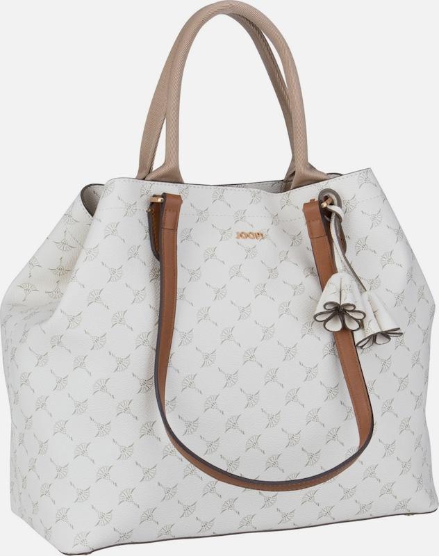 JOOP! Taschen versandkostenfrei kaufen bei ABOUT YOU