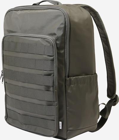 Samsoe Samsoe Rucksack 'Micki backpack w 11170' in khaki, Produktansicht