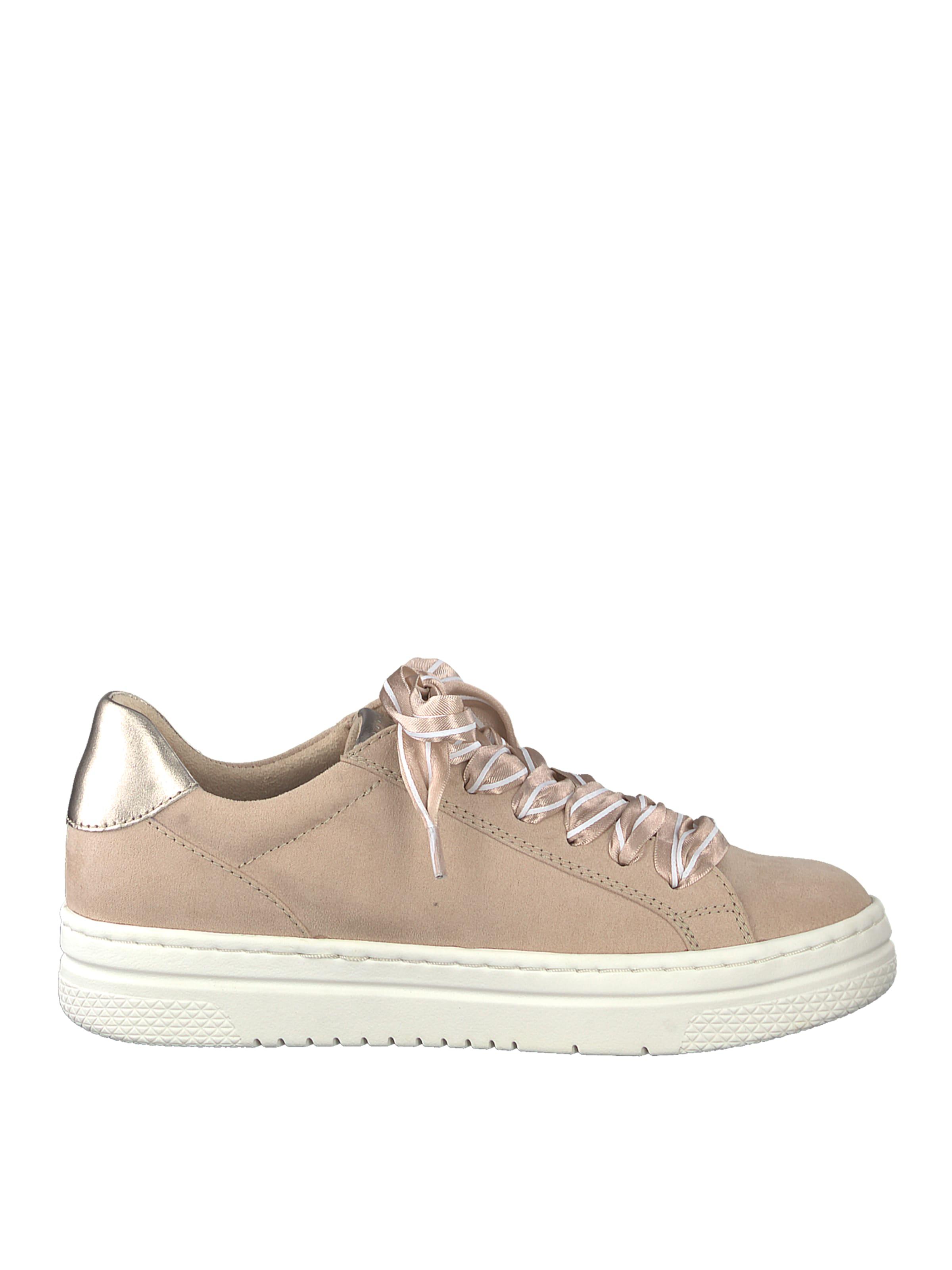 NudeRosa Sneakers Marco Laag In Tozzi FKuTlJ5c31