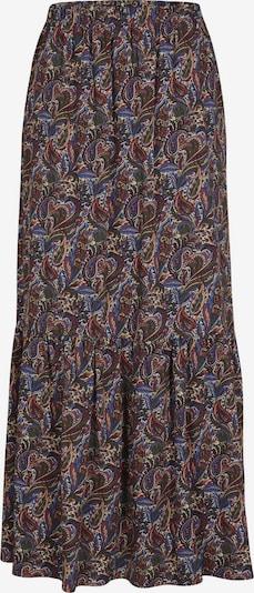 heine Suknja u miks boja, Pregled proizvoda