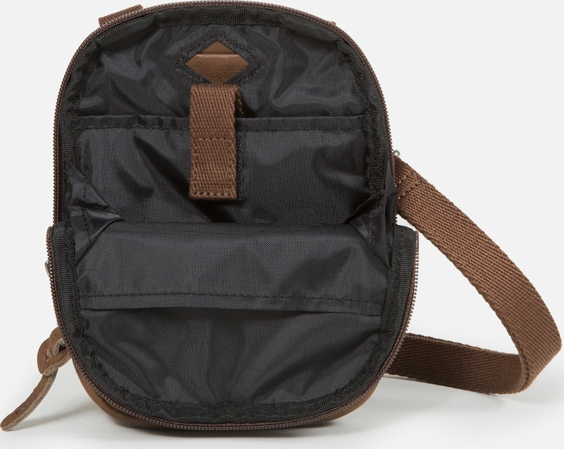Eastpak Eastpak Authentic Collection Buddy 15 Umhängetasche 13 Cm