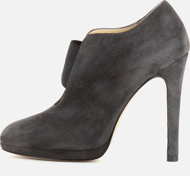 EVITA Ankle-Boot