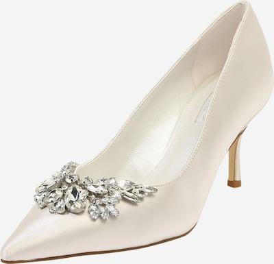GABOR Trouwschoenen voor dames online shoppen | ABOUT YOU