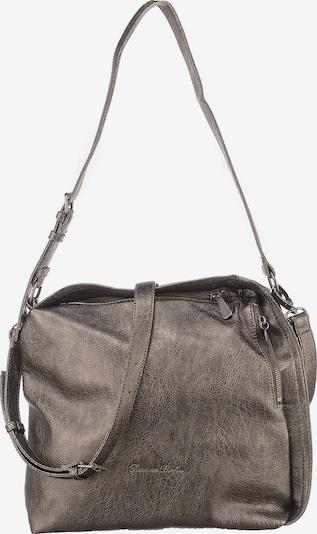 Fritzi aus Preußen Tasche 'Gwen Hobo' in bronze, Produktansicht
