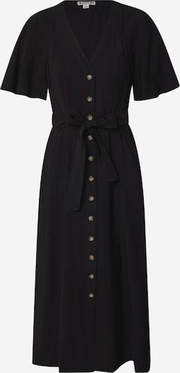 Whistles Kleid 'ANITA' in schwarz, Produktansicht
