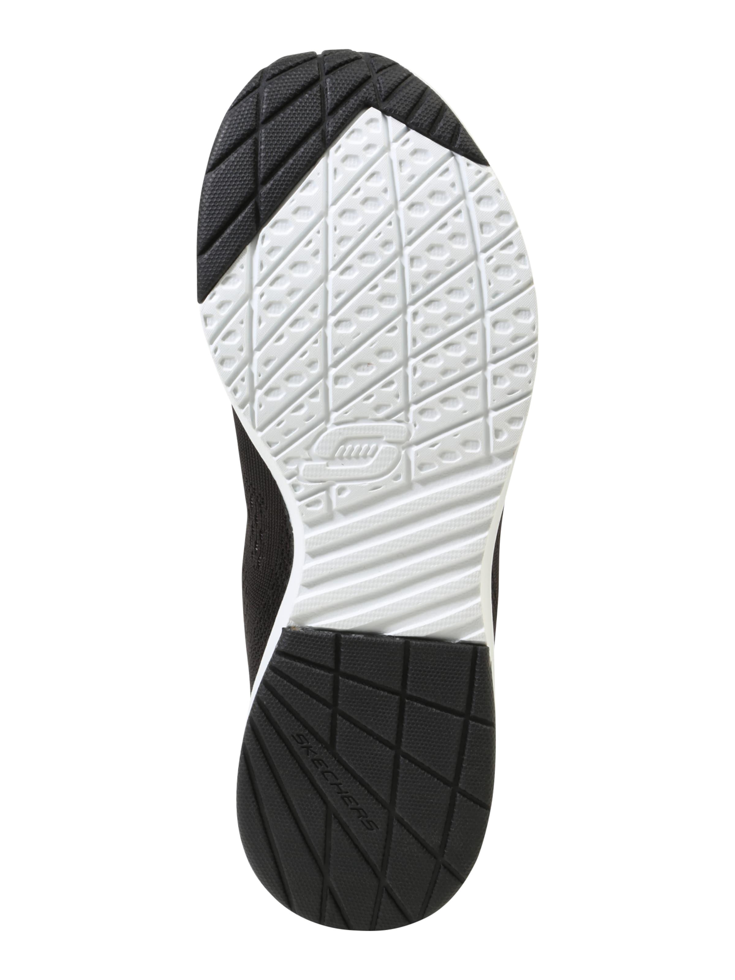 SKECHERS Sneaker 'AIR INFINITY - TRANSFORM' Liefern Online Preise Auslass Offiziellen Neuesten Kollektionen Günstig Online Günstig Kaufen Exklusiv kX21qIVyH7