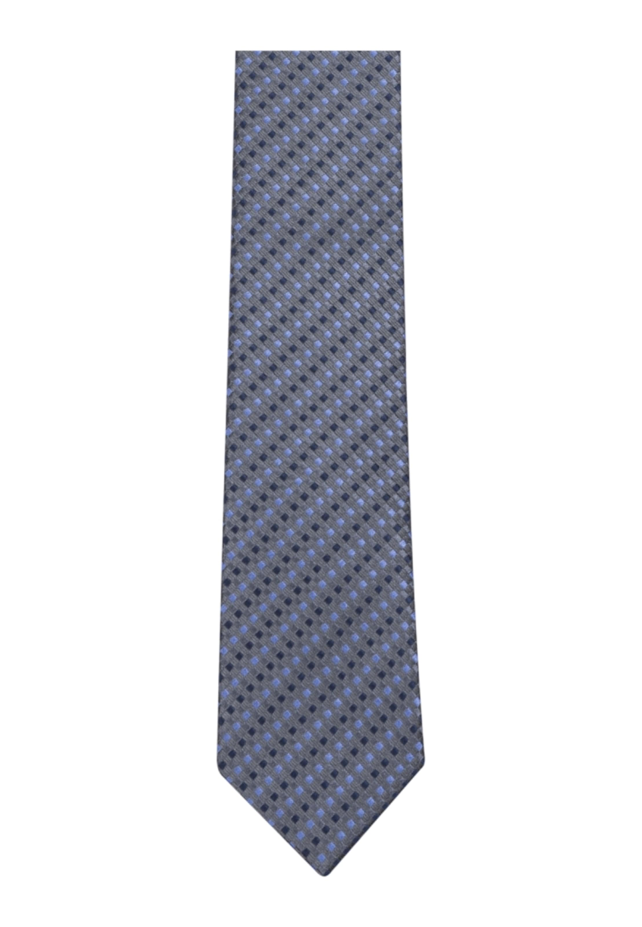 SEIDENSTICKER Krawatte 'Schwarze Rose' Schnelle Lieferung Zu Verkaufen Zum Verkauf 2018 Günstig Kaufen Modisch sNbmuG8