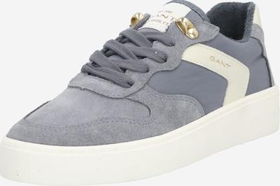 GANT Sneaker 'Lagalilly' in grau, Produktansicht